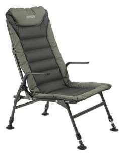 Mivardi Premium Long Fotel