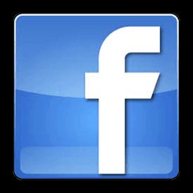 https://www.facebook.com/mossfish.webaruhaz/?fref=ts