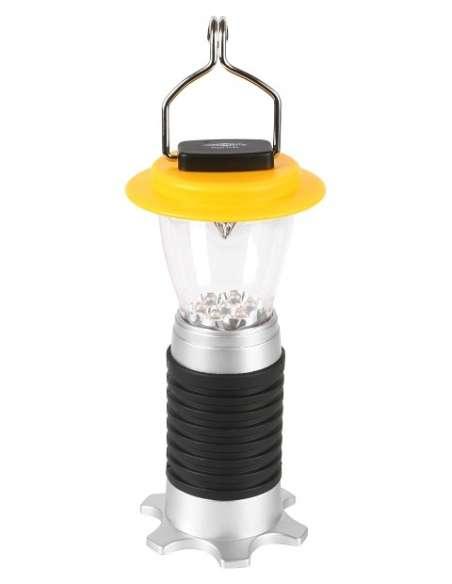 Mikado Camping Lamp