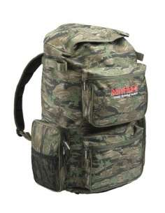 Mivardi Easy Bag Camo 50L