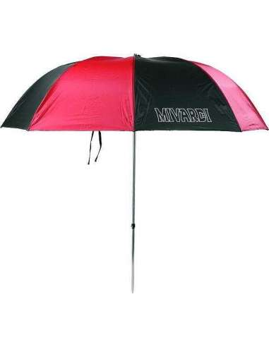 Mivardi Umbrella Nylon