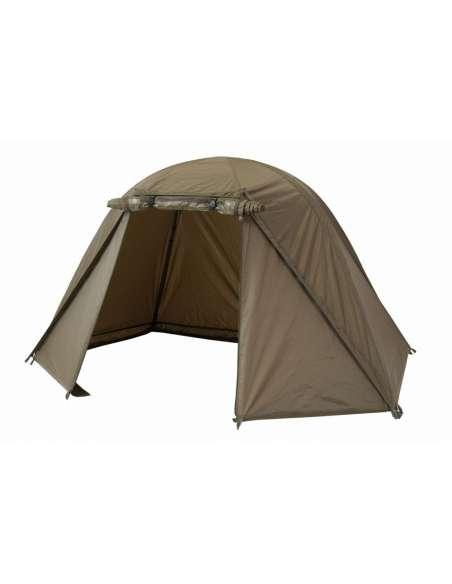 Mivardi Premium Shelter XL + Front Panel
