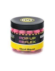 Mivardi Rapid Reflex Pop-Up 10mm