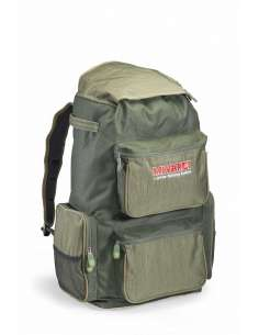 Mivardi Easy Bag 50L