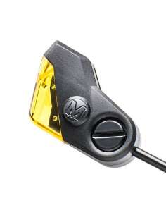 Mivardi MCX 66 Swinger Yellow
