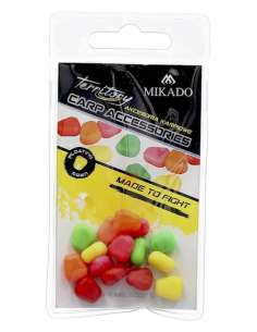 Mikado Pop-Up Gumikukorica Mix