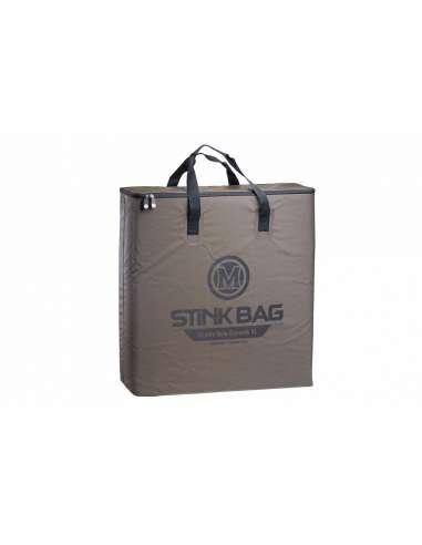 Mivardi Stink Bag New Dynasty XL Pontybölcsőkhöz