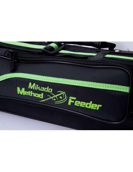 Mikado Method Feeder Merevtokos Botzsák 135cm 2K