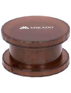 Mikado Csaliőrlő