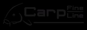 Carp Fine Line