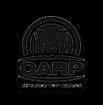 Mcarp