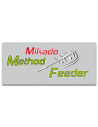 Mikado Method Feeder