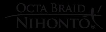 Nihonto Octa Braid