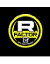 R Factor