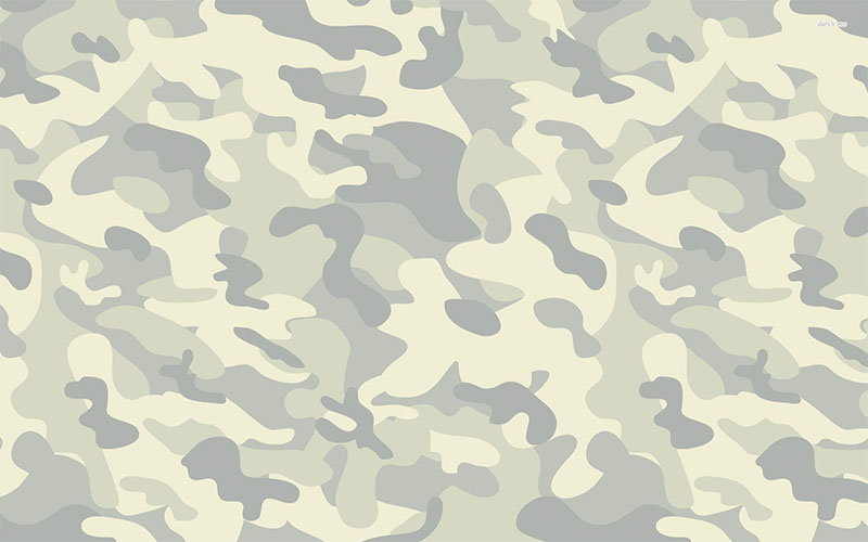 Camo-Military-Army-Wallpaper_banner