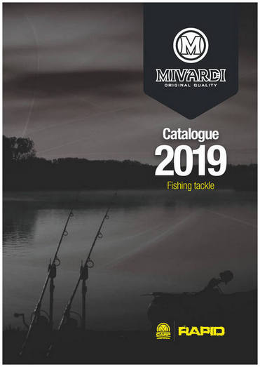 mivardi-catalogue-2019_4_2